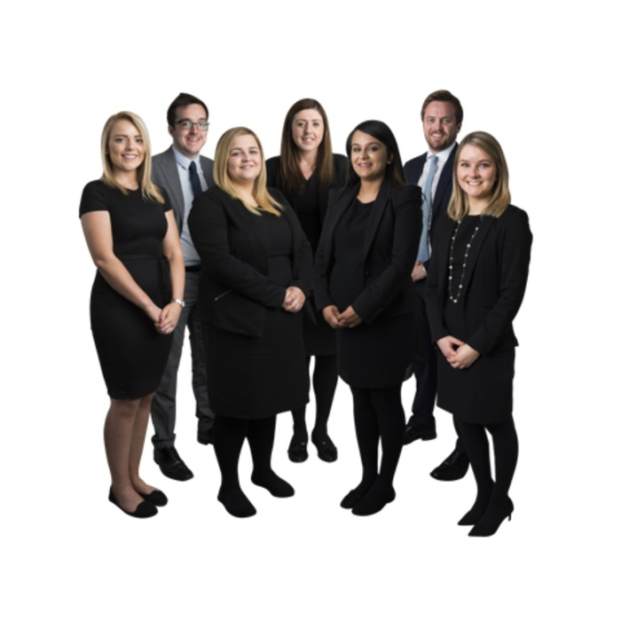 Family Law Glasgow